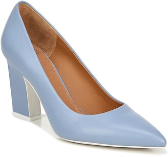 Franco Sarto Sasha Pointed Toe Pump