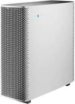 Blueair Sense+ Air Purifier, HEPASilent Technology Particle and Odor Remover