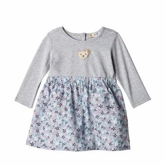 Steiff Baby Girls Dress