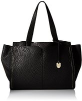 London Fog Abbey Tote Bag