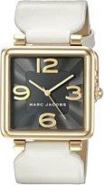 Marc Jacobs Women's Vic - MJ1440