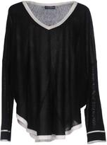 Ballantyne Sweaters - Item 39785070