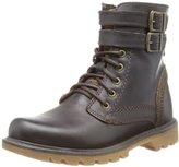 """Caterpillar CAT Footwear Women's Everyday 6"""" Chukka Boots P30653137 EU"""