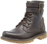 """Caterpillar CAT Footwear Women's Everyday 6"""" Chukka Boots P30653139 EU"""