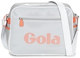 Gola REDFORD MESH Grey / CORAL