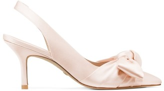 Stuart Weitzman The Sandrine 75 Pump