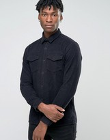 Jack and Jones Slim Overshirt
