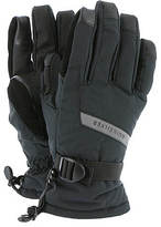 Quiksilver Mission Glove (Men's)