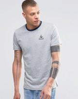 Le Coq Sportif Ringer T-shirt