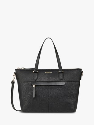 Fiorelli Chelsea Mini Grab Bag