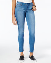 Celebrity Pink Juniors' Curvy Super-Soft Skinny Jeans