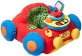 Melissa & Doug Beep-Beep & Play Car