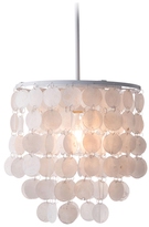 ZUO Shell Ceiling Lamp