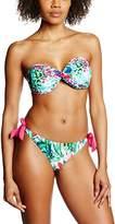 Bellissima Women's Bikini Bali Bikini