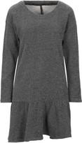 Manila Grace Short dresses - Item 34774804