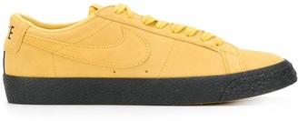 Nike SB Zoom Blazer Low trainers