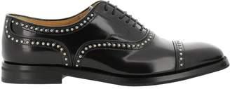 Church's Churchs Oxford Shoes Shoes Women Churchs