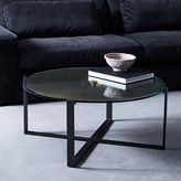 west elm Levon Coffee Table