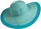 Aventura Clothing Phoebe Sun Hat (For Women)
