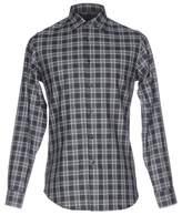 Alessandro Dell'Acqua Shirt
