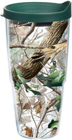 Tervis 24-oz. Camo Hardwoods Knockout Insulated Tumbler