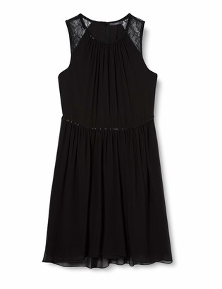 Esprit Women's 127eo1e016 Party Dress