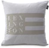 Lexington Company Lexington Basic Feather Pillow