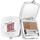 Benefit Cosmetics Brow Zings Tame & Shape Kit - 01 Light