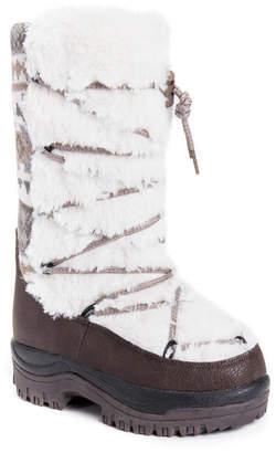 Muk Luks Women Massak Snowboots Women Shoes