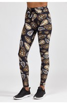 The Upside Spice Temple Yoga Pant