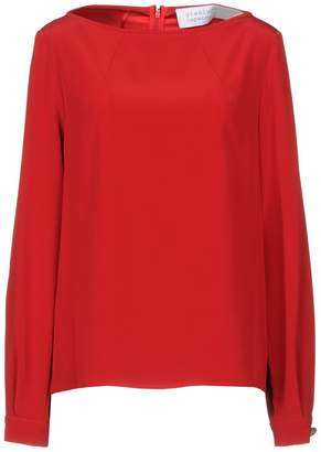 Gianluca Capannolo Blouses - Item 38740029OQ