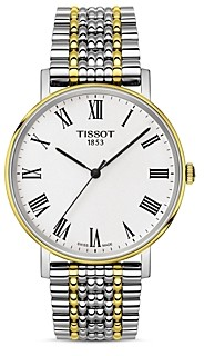 Tissot Everytime Medium Watch, 38mm