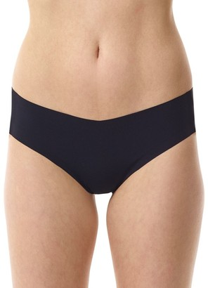 Commando Better Than Bare Seamless Brief