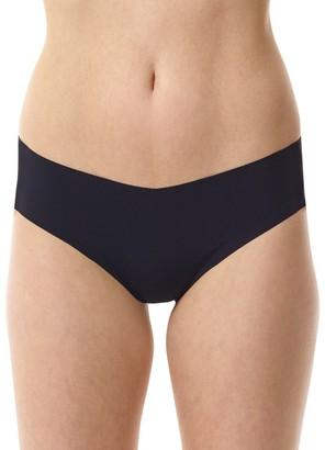 Commando Classic Bikini Bottoms