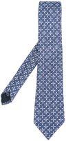 Fashion Clinic Timeless star print tie