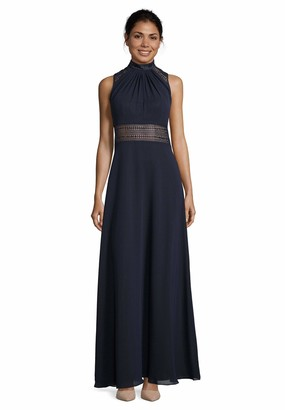 Vera Mont VM Women's 0104/4825 Party Dress