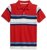 Tommy Hilfiger Final Sale- Classic Polo