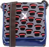 Gabs Cross-body bags - Item 45362523