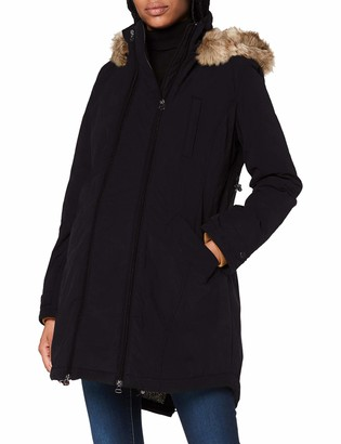 Noppies Women's Jacket 2-Way Malin