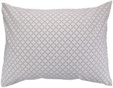 DwellStudio Elodie Petal Standard Pillowcase