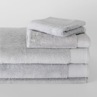 Sheridan Luxury Retreat Towel Collection