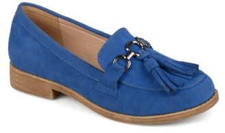 Journee Collection Capri Loafer