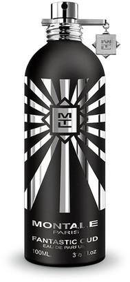 Montale Fantastic Oud Eau de Parfum, 3.3 oz./ 100 mL