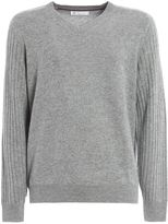 Brunello Cucinelli V Neck