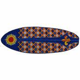 Asstd National Brand Laguna Surf Rectangle Rugs