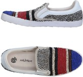 Maliparmi Low-tops & sneakers - Item 11327402