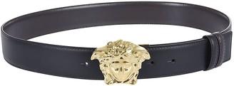 Versace Reversible Belt