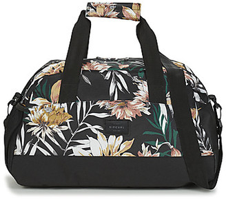 Rip Curl GYM BAG PLAYA women's Sports bag in Multicolour