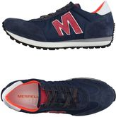 Merrell Low-tops & sneakers - Item 11131406