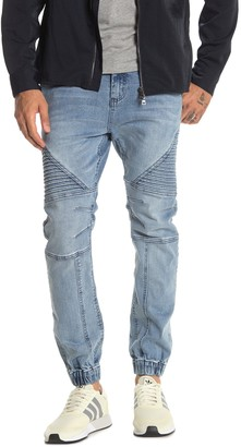 Cotton On Slim Denim Joggers